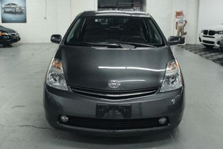 2009 Toyota Prius Pkg.#5 Kensington, Maryland 7