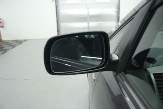 2009 Toyota Prius Pkg.#5 Kensington, Maryland 12