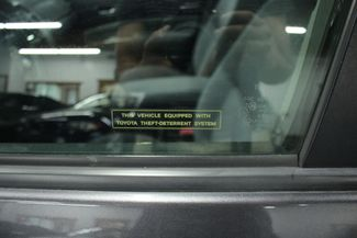 2009 Toyota Prius Pkg.#5 Kensington, Maryland 13