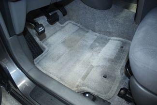 2009 Toyota Prius Pkg.#5 Kensington, Maryland 23