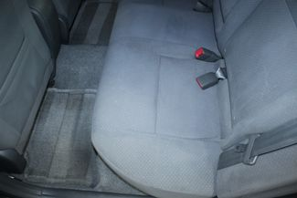 2009 Toyota Prius Pkg.#5 Kensington, Maryland 33