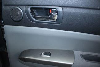 2009 Toyota Prius Pkg.#5 Kensington, Maryland 39