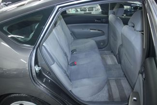 2009 Toyota Prius Pkg.#5 Kensington, Maryland 40