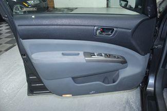 2009 Toyota Prius Pkg.#5 Kensington, Maryland 15