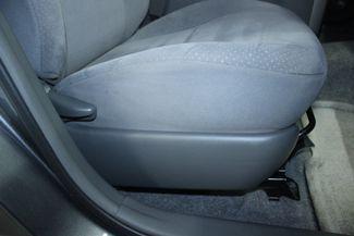 2009 Toyota Prius Pkg.#5 Kensington, Maryland 57