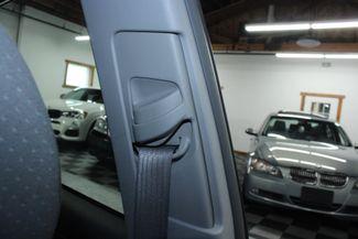 2009 Toyota Prius Pkg.#5 Kensington, Maryland 19