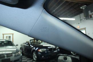 2009 Toyota Prius Pkg.#5 Kensington, Maryland 72