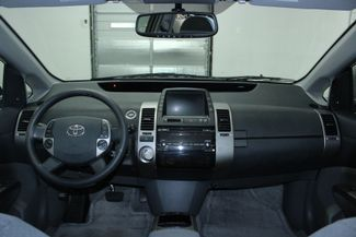 2009 Toyota Prius Pkg.#5 Kensington, Maryland 73