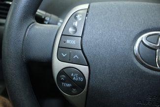 2009 Toyota Prius Pkg.#5 Kensington, Maryland 79