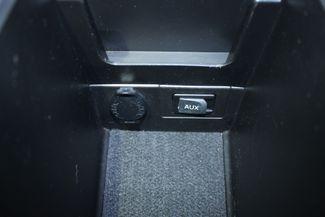 2009 Toyota Prius Pkg.#5 Kensington, Maryland 62