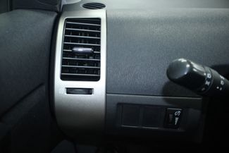 2009 Toyota Prius Pkg.#5 Kensington, Maryland 80