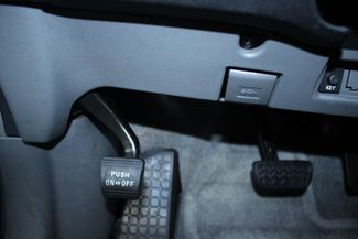 2009 Toyota Prius Pkg.#5 Kensington, Maryland 81