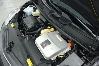 2009 Toyota Prius Pkg.#5 Kensington, Maryland 87