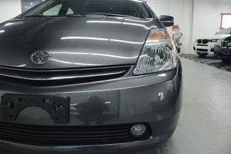2009 Toyota Prius Pkg.#5 Kensington, Maryland 101