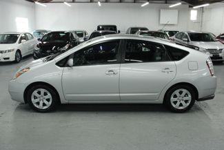2009 Toyota Prius PKG.#3 Kensington, Maryland 1