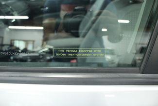 2009 Toyota Prius PKG.#3 Kensington, Maryland 13