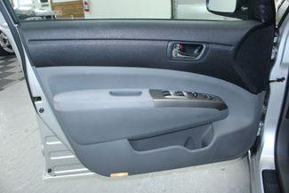 2009 Toyota Prius PKG.#3 Kensington, Maryland 16