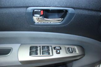 2009 Toyota Prius PKG.#3 Kensington, Maryland 18