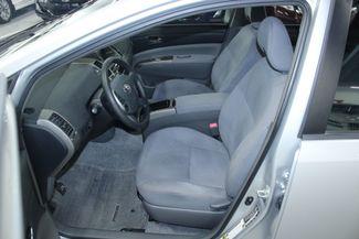 2009 Toyota Prius PKG.#3 Kensington, Maryland 19