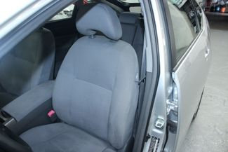 2009 Toyota Prius PKG.#3 Kensington, Maryland 20