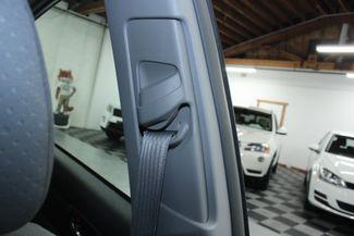 2009 Toyota Prius PKG.#3 Kensington, Maryland 21