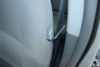 2009 Toyota Prius PKG.#3 Kensington, Maryland 22