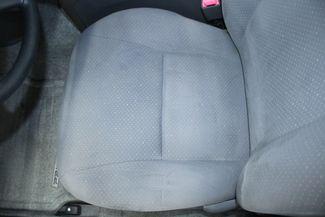 2009 Toyota Prius PKG.#3 Kensington, Maryland 23