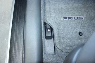 2009 Toyota Prius PKG.#3 Kensington, Maryland 25