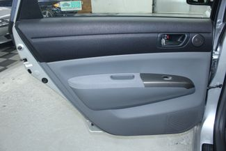 2009 Toyota Prius PKG.#3 Kensington, Maryland 29