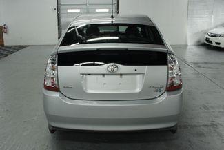 2009 Toyota Prius PKG.#3 Kensington, Maryland 3