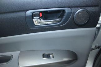2009 Toyota Prius PKG.#3 Kensington, Maryland 30