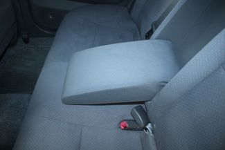 2009 Toyota Prius PKG.#3 Kensington, Maryland 32