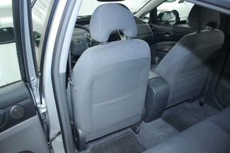 2009 Toyota Prius PKG.#3 Kensington, Maryland 38