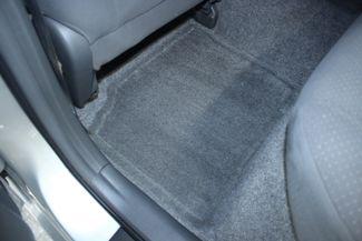 2009 Toyota Prius PKG.#3 Kensington, Maryland 39