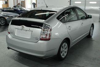 2009 Toyota Prius PKG.#3 Kensington, Maryland 4