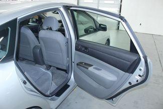2009 Toyota Prius PKG.#3 Kensington, Maryland 40