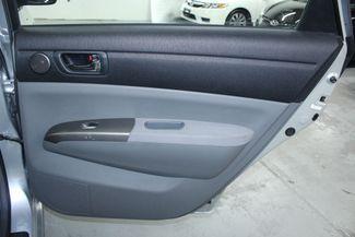 2009 Toyota Prius PKG.#3 Kensington, Maryland 41