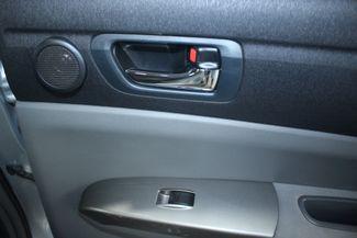 2009 Toyota Prius PKG.#3 Kensington, Maryland 42