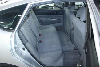 2009 Toyota Prius PKG.#3 Kensington, Maryland 43