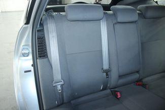2009 Toyota Prius PKG.#3 Kensington, Maryland 44