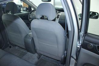 2009 Toyota Prius PKG.#3 Kensington, Maryland 49