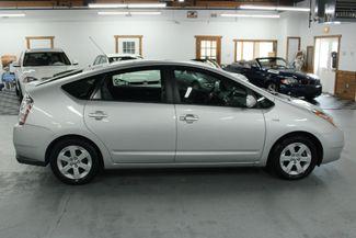 2009 Toyota Prius PKG.#3 Kensington, Maryland 5