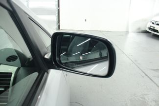 2009 Toyota Prius PKG.#3 Kensington, Maryland 51