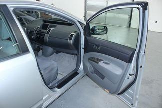 2009 Toyota Prius PKG.#3 Kensington, Maryland 52