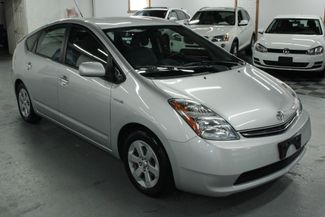 2009 Toyota Prius PKG.#3 Kensington, Maryland 6