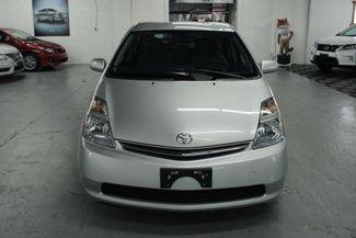 2009 Toyota Prius PKG.#3 Kensington, Maryland 7