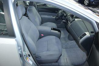 2009 Toyota Prius PKG.#3 Kensington, Maryland 56