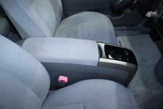 2009 Toyota Prius PKG.#3 Kensington, Maryland 66