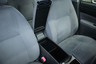2009 Toyota Prius PKG.#3 Kensington, Maryland 67