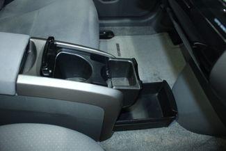2009 Toyota Prius PKG.#3 Kensington, Maryland 69